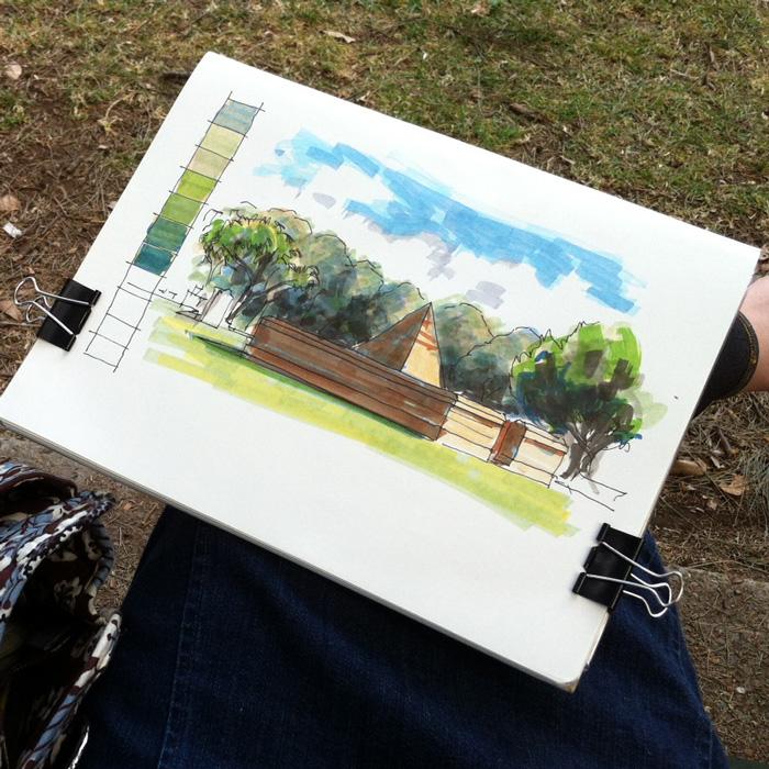 australian-greens-markers