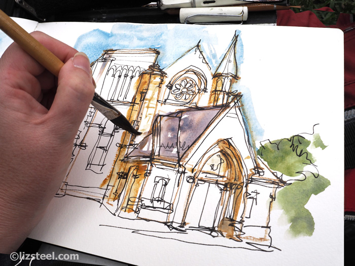 LizSteel-St-Thomas-Step-by-step4